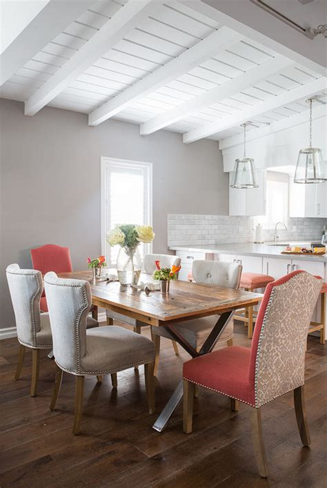 benjamin moore baltic gray interior design ideas home bunch interior design ideas