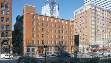 420 boylston 6th floor boston ma 02116 boston realty advisors