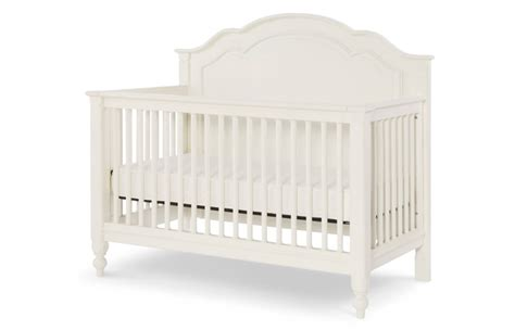 Legacy Kids Harmony By Wendy Bellissimo Convertible Crib Wendy Bellissimo Convertible Crib