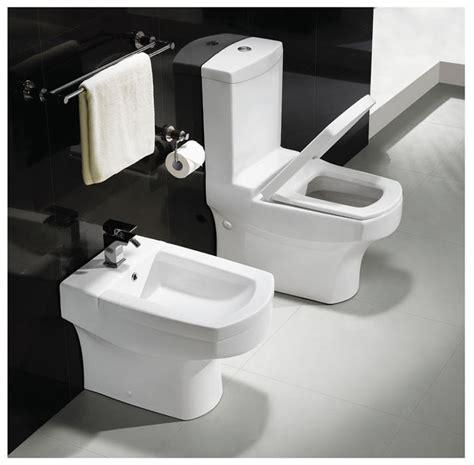 Bathroom Bidet Bidet Bathroom Bidet Modern Bidet
