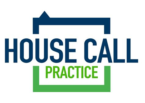 call house phone 100 founder house twitter co founder evan williams
