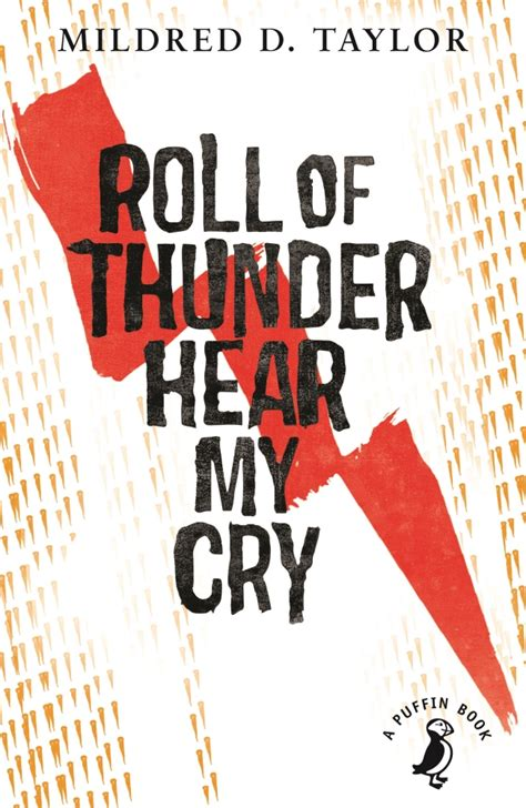 house of cry a novel books roll of thunder hear my cry by mildred