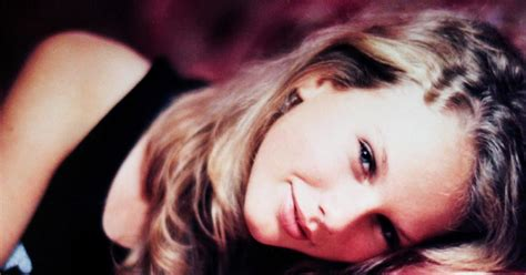 age of taylor swift taylor swift age 13 photos the life and career of