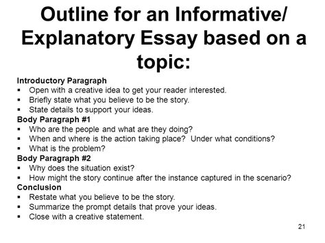 Free Essays Sles by Sles Of Definition Essays 28 Images Integrity