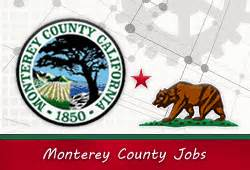 San Luis Obispo County Court Records Related Keywords Suggestions For Monterey County