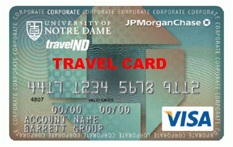 Visa Credit Card Template Psd Drivers License Drivers License Drivers License Psd Visa Card Jpmorgan Bank Template