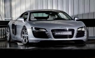 Audi R8 V10 Sport Sports Cars Audi R8 V10