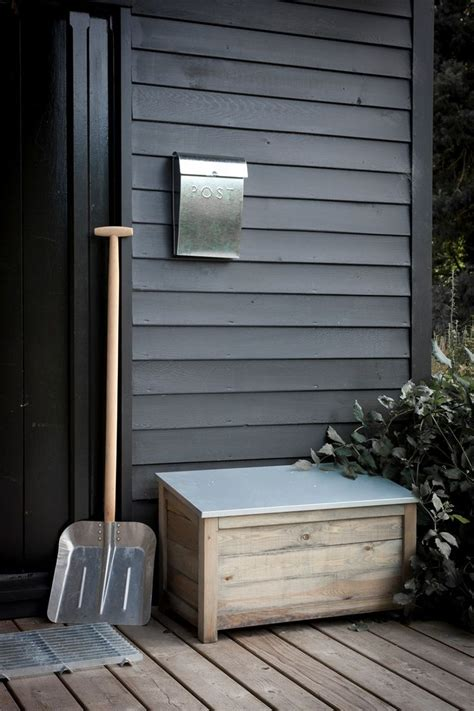 outdoor shoe box storage 146 best our 1928 home diy images on