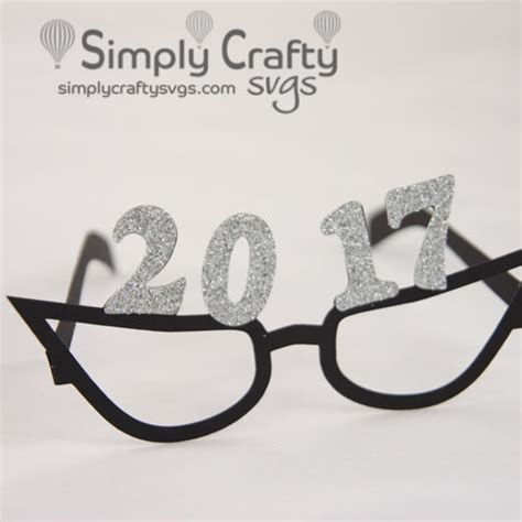 chagne glass svg new years glasses 28 images happy new year glasses