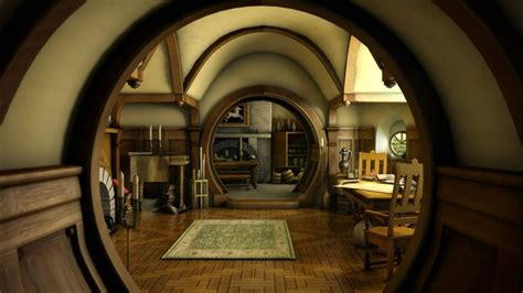the hobbit the tolkien edit worthwhile recut or empty