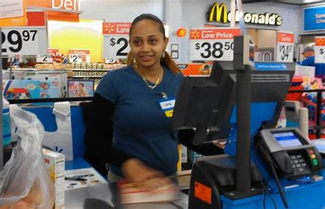 How To Apply For A Walmart Cashier Hiring Retail Hiring On Pace For Record Year Of