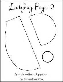 17 best ideas about quiet book templates on pinterest
