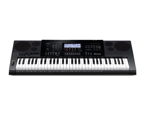 Keyboard Casio Ctk 7200 Garansi 1th casio ctk 7200 pianoroom exeter