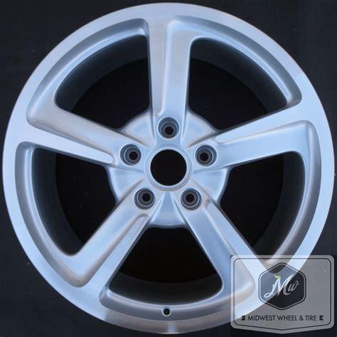 porsche oem wheels porsche 67455h oem wheel 99136216240m7z oem original
