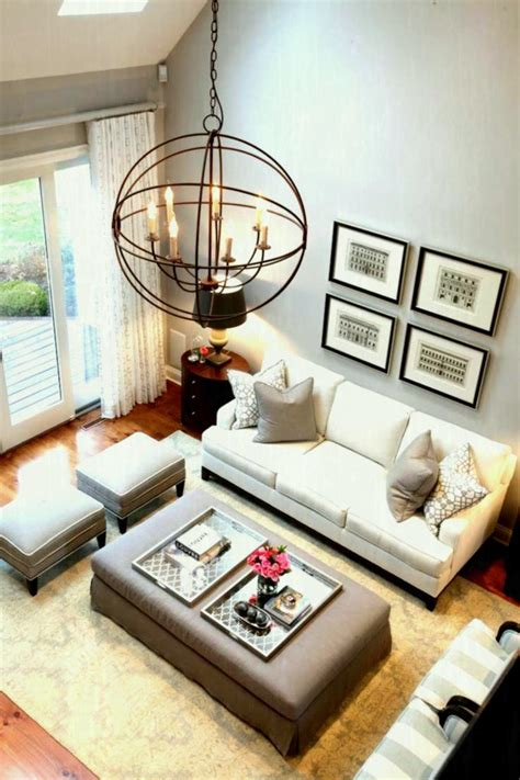 best of elephant decor for living room inspirational pinterest room decor ideas rustic living inspiration hgtv