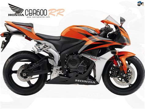 honda bikes best wallpaper honda racing bike wallpapers cb unicorn