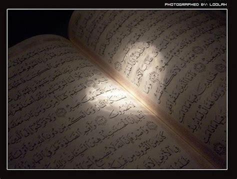 Jibril As Dalam Tiga Kitab Suci umat islam pahami al qur an tak sebatas bacaan saja