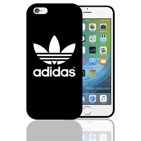 coque iphone 5 5s adidas black swag vintage etui housse achat coque bumper pas cher avis et