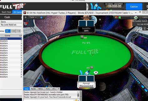 message real money games  allowed  middle  game pokerstars poker forums