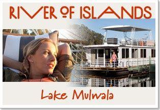yarrawonga houseboat mulwala houseboats