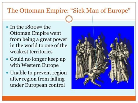 ottoman empire sick man of europe sick man of europe ottoman empire 28 images the