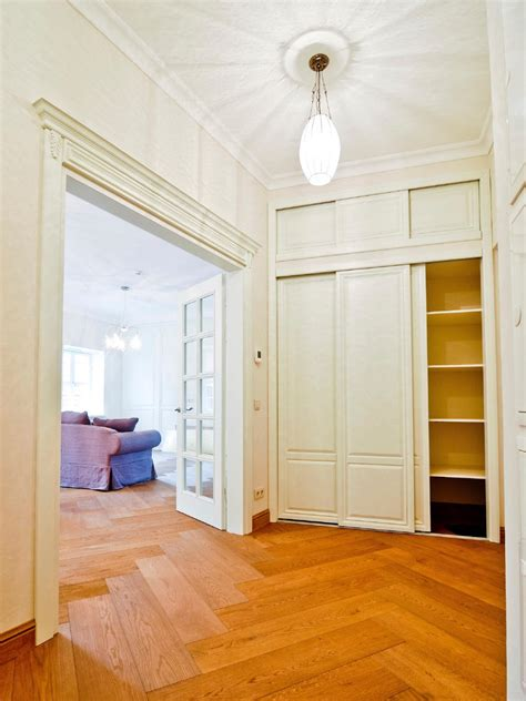 pocket doors closets hgtv