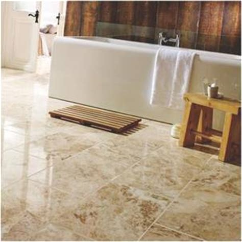 how to clean marble bathroom floor marble floors awesome marble floor tiles marble bathroom floors dark gray marble show