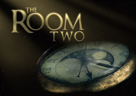 the room 2 pc the room two pc review darkzero