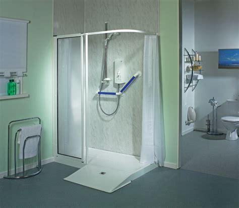 doccia disabili dimensioni piatto doccia sulby