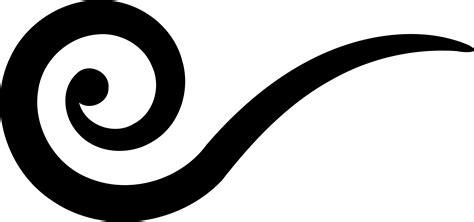 swirl clipart best swirl clip 16884 clipartion