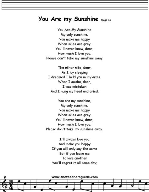 my lyrics you are my lyrics myideasbedroom