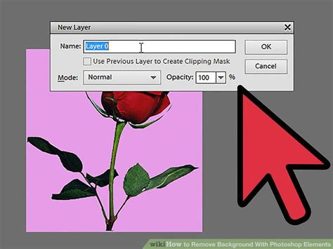remove background from image photoshop how to remove background with photoshop elements with