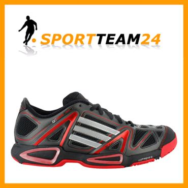 Sepatu Balita Sp 34d 21 25 adidas handballschuhe adizero prime rot galerie mls