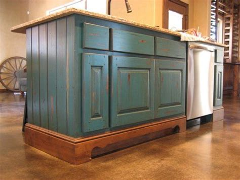 crackle kitchen cabinets 105 best images about turquoise on pinterest turquoise