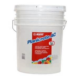 shop mapei white indoor outdoor floor patch and leveler at