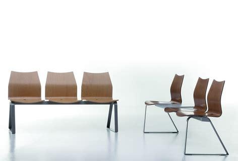 bench en español muebles de oficina en castellon excellent sof couch zen