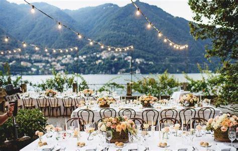 Villa Pizzo   The Lake Como Wedding Planner   f u t u r e