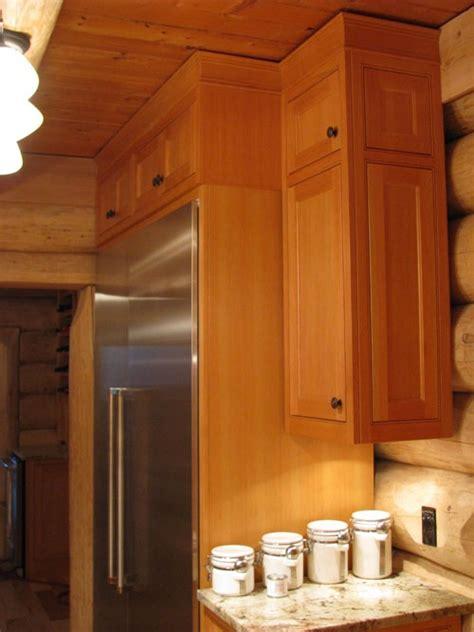 vertical grain douglas fir cabinets 1000 images about vertical grain douglas fir cabinets on