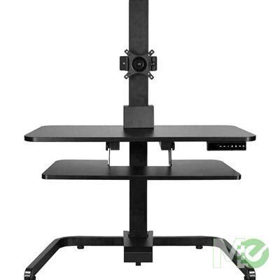 uncaged ergonomics electric standing desk conversion riser