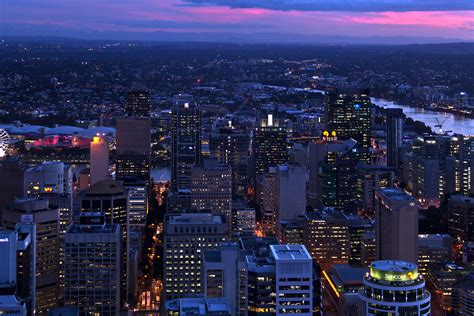 appartments in adelaide meriton serviced apartments brisbane on adelaide street