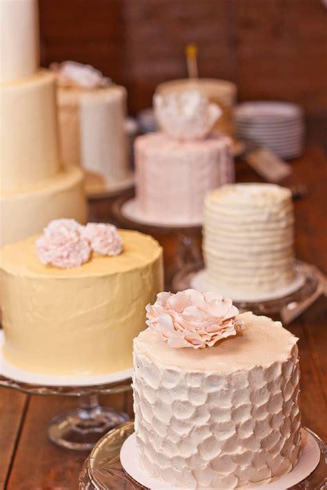 Wedding Cakes Ta by Pasteles Como Centro De Mesa En Bodas Luz Angela