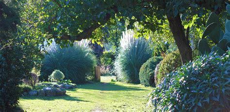 il giardino segreto pienza giardino segreto airola