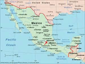 Capital Of Mexico » Home Design 2017