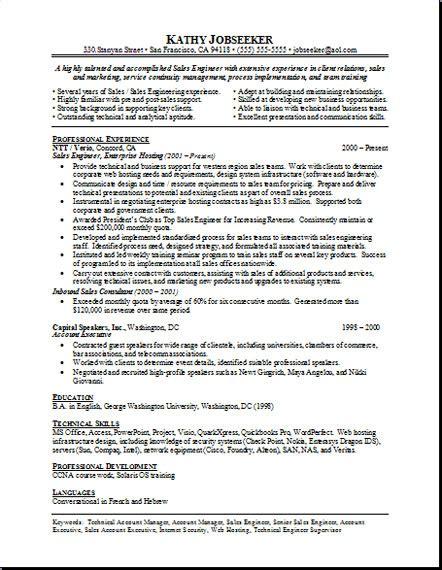 sle of nursing resume professional resume exles nursing quotes quotesgram