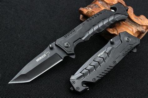 Pisau Lipat Folding Knife Forran Tf333288c 440 Steel Usa pisau lipat boker cs go square black jakartanotebook