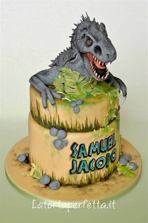 la torta perfetta dinosaur birthday cakes dinosaur cake