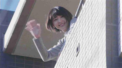 mirei kiritani yui aragaki ガッキーこと新垣結衣の歴代彼氏や結婚はいつ ドラマ共演相手と交際の噂も 金曜日の新垣さん がかわいいとネット上で