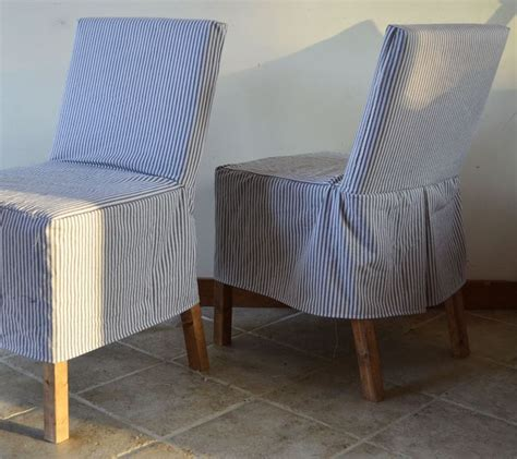 parson chairs slipcovers the 25 best parsons chair slipcovers ideas on pinterest