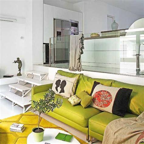 fresh green white neutral modern living room decor with 3 modern living room designs in fresh green color inspired