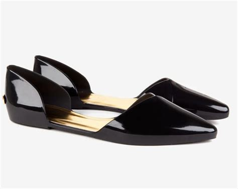 17 Most Fabulous Flat Shoes For Summer by The Best Flat Summer Sandals To Buy Now Photo 16